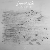 Inner​.​solo by Acedis