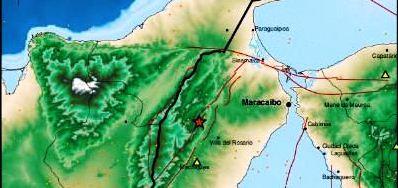 subregion-perijanera-registra-sismo-de-magnitud-3-1