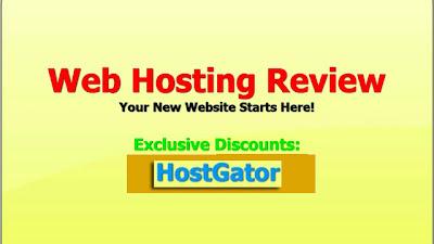 http://hostgatorcouponsuperdiscount.net/hostgator