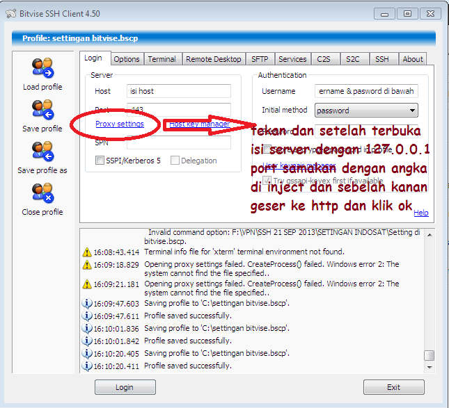 Ultrasurf 13 01 Free Download For Windows 8 - universityfree