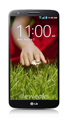 LG, LG G2, android, android 4.2, smartphone, ponsel, phablet