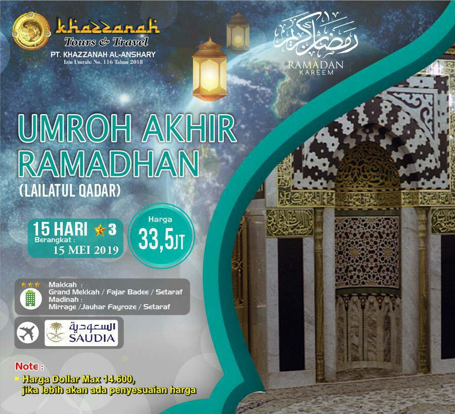 Umroh-Akhir-Ramadhan-2019-Saudi