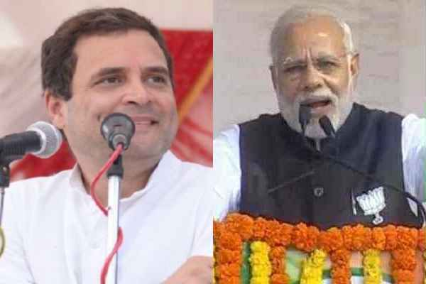 हिमाचल प्रदेश में बीजेपी और कांग्रेस के बीच कड़ी टक्कर