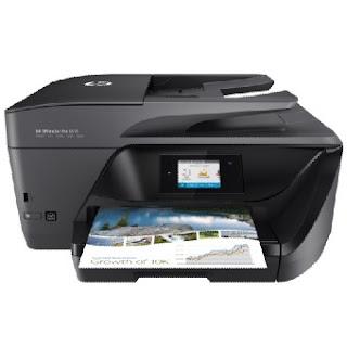 [Image: HP%2BOfficeJet%2BPro%2B6970%2BDriver%2BW...%2BMac.jpg]