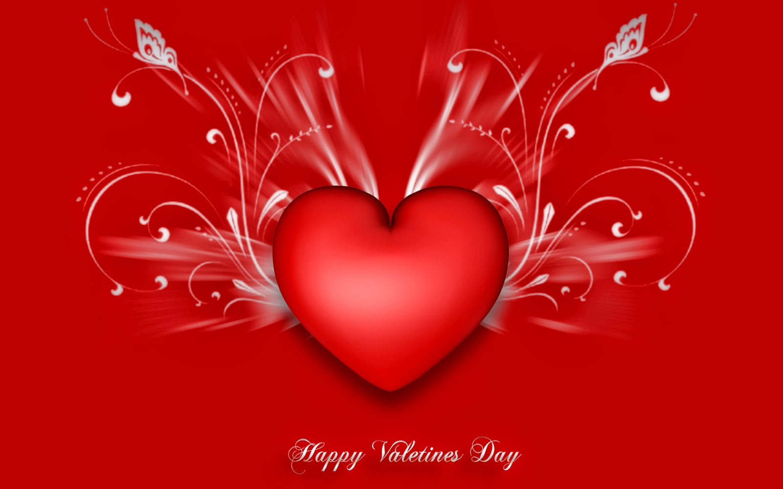 Best 10 Happy Valentines Day 2016 HD Wallpapers Images Pictures Downoad Free