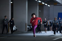 Okja Seo-Hyun Ahn Image 2 (11)
