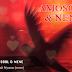 Amosoul & Nene–Haturudi Nyuma (cover) | Audio