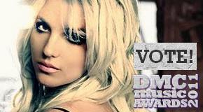 https://4.bp.blogspot.com/-OPk4FgWWwMk/Tnabv3VQaNI/AAAAAAAABns/9ikwngAgNTU/s400/Britney%2BDMC.png