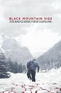 Watch Black Mountain Side Online Free in HD