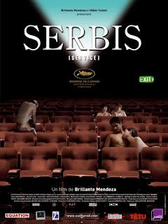 Serbis (2008) เซอร์บิส บริการรัก เต็มพิกัด