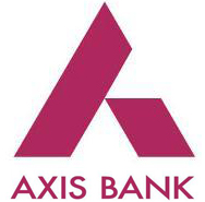 925004521s Tcdc Application Form Axis Bank on