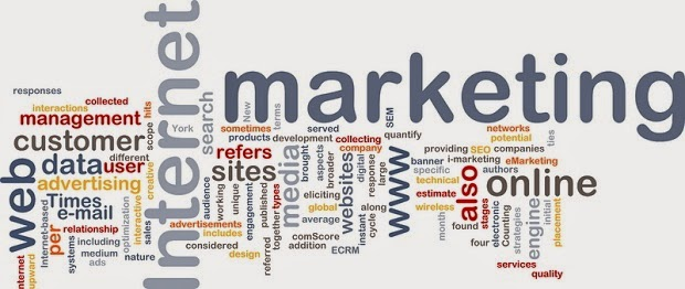 Marketing Companies Can Help To Improve Business Process