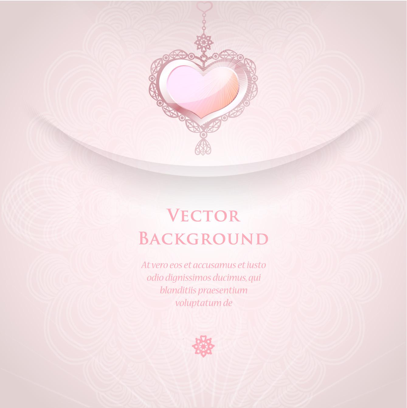 Wedding Invitation Backgrounds: Wedding Card Background
