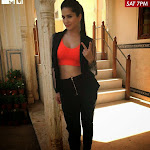 Sunny Leone MTV Spiltsvilla 7 Hot Photos