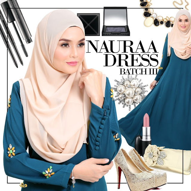 Nauraa