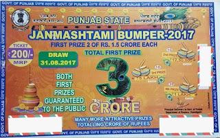 http://www.rojgarcardresult.in/2015/09/state-punjab-rakhi-bumper-lottery-results.html