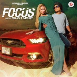 Focus (2017)