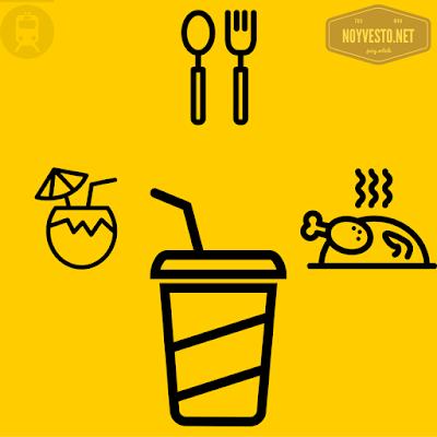 Daftar+menu+makanan+dan+minuman+di+kereta+api