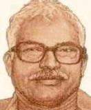 Short Biography of 'Karpoori Thakur'