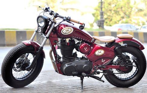 Vardenchi Motorcycles Bikes Prices Type Range Kit Motoauto