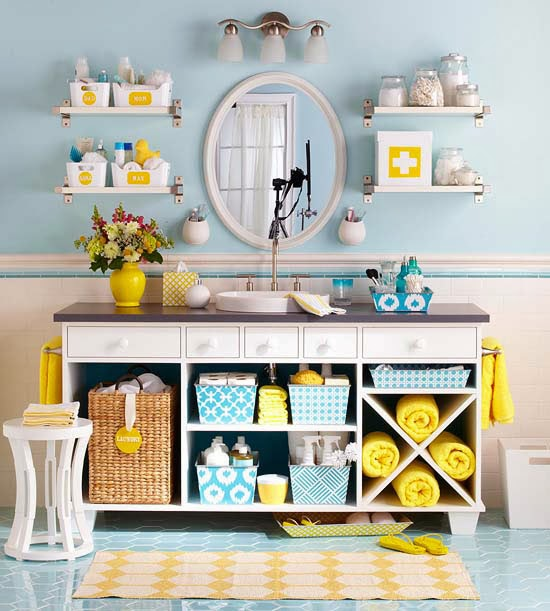 Pinterest Home Decor 2014: Cute Pinterest: Home Decor And Organizing