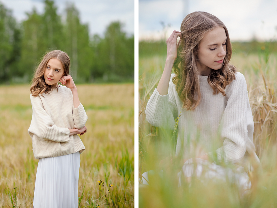 summer-field-portrait-photography