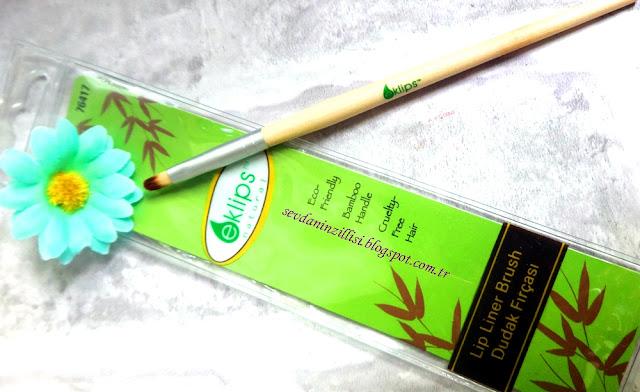 eklips-dudak-fircasi-lip-liner-brush