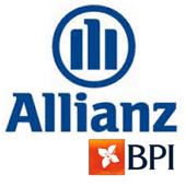 https://sites.google.com/site/casadopessoalscml/Resources/Boletim de Adesão + Planos Allianz.pdf