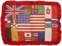تحالف دول الحلفاء (الحرب العالمية الأولى) - (مجتمع لازم تفهم)