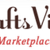 Craftsvilla Customer Care Phone Number, Helpline Service Complaint Email Id & Office Address