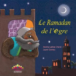http://www.contesarabes.com/spectacles/le-ramadan-de-l-ogre