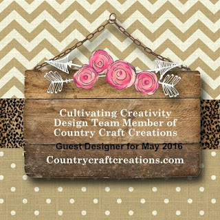 Country Crafts Creations