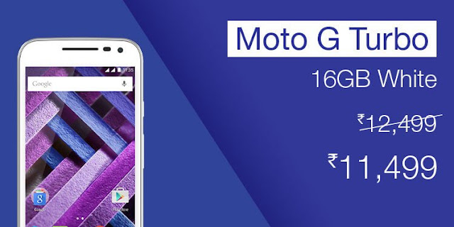 Amazon India Coupons, Moto G Turbo price, Moto G Turbo review, Moto G Turbo specs, top 10 mobiles, Best selling mobiles, amazon mobile, Moto offers, best mobiles to buy,