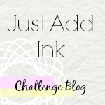 http://just-add-ink.blogspot.com/2016/11/just-add-ink-337just-choose-two.html