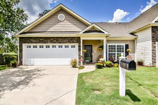 15 Davis Keats Drive, Greenville, SC 29607