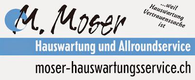 http://www.moser-hauswartungsservice.ch/