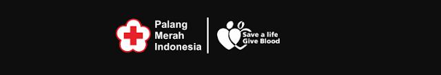 Donor Darah : Aktifitas Mulia yang Paling Ditakuti