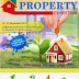 Pameran End Of Year Property Exhibition,  15 - 21 Desember 2014