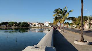 Trip to Cuba
