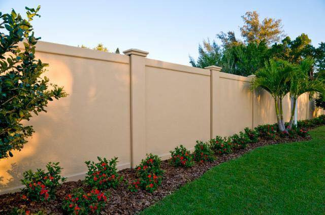 Amazing%2Bideas%2Bof%2Bfences%2Band%2Bfences%2Bto%2Bgive%2Bsecurity%2Bto%2Byour%2Bhouse%2B%252816%2529 Superb concepts of fences and fences to offer safety to your own home Interior