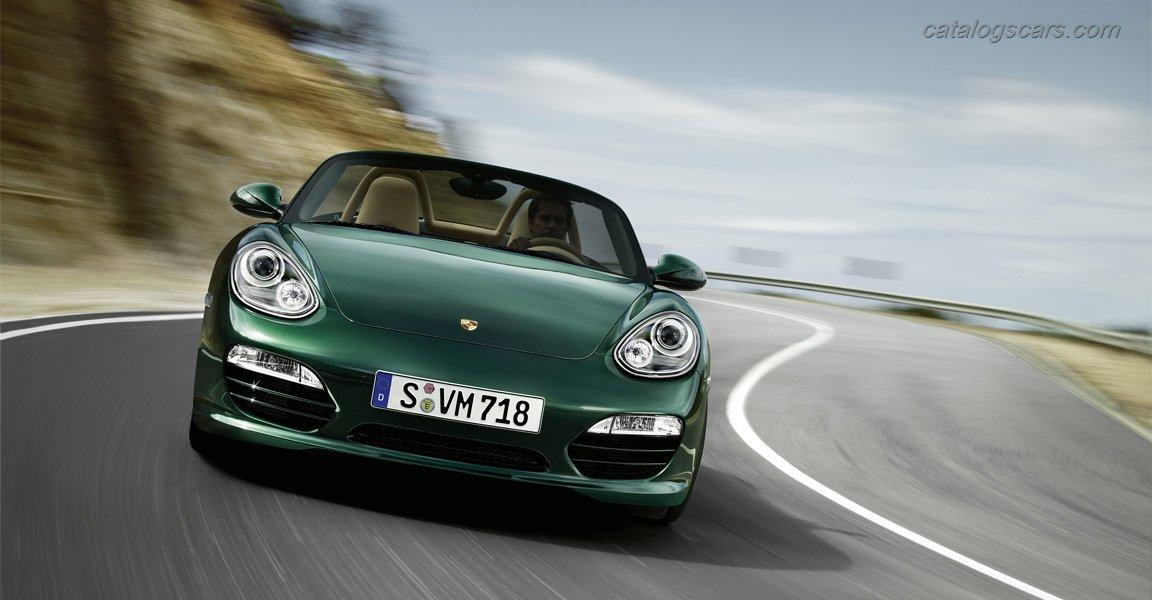 صور سيارة بورش بوكستر 2013 - اجمل خلفيات صور عربية بورش بوكستر 2013 - Porsche Boxster Photos Porsche-Boxster_2012_800x600_wallpaper_19.jpg
