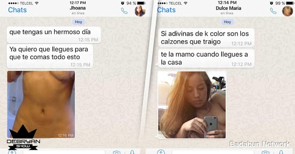 Whatsapp Facebook amor hombre Noviazgo Pareja Mensajes