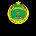 Permohonan Kemasukan Ke Tingkatan Satu (1)  Sekolah Agama Menengah (SAM/SAMT) Negeri Selangor Tahun 2017