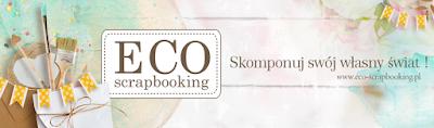 http://www.eco-scrapbooking.pl/