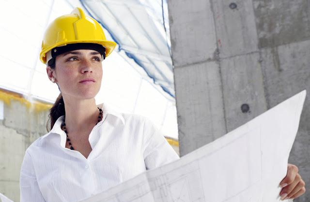 Aplikasi Cara Praktis Memesan Perkerja Bangunan