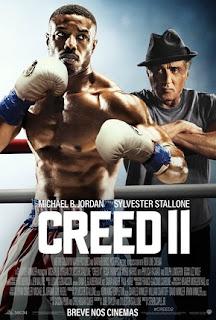 Assistir Creed II Online