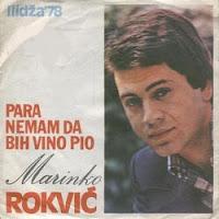 Marinko Rokvic - Diskografija (1974-2010)  Marinko%2BRokvic%2B1978%2B-%2BPara%2Bnemam%2Bda%2Bbih%2Bvino%2Bpio
