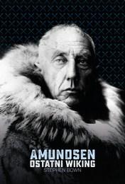 http://lubimyczytac.pl/ksiazka/4815758/amundsen-ostatni-wiking