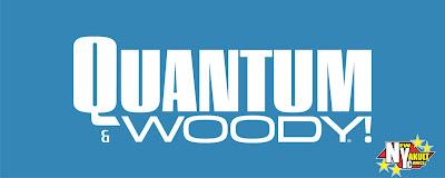 http://new-yakult.blogspot.com.br/2014/01/quantum-e-woody.html