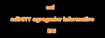 edihitt agregador informativo